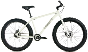 mtnbikeriders.com fat tire bike